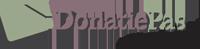 nationale donatiepas logo