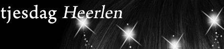 Header wereldlichtjesdag Heerlen 2012