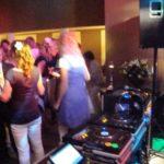 DJ Rodney Spijkenisse