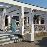Ibiza feestpakketten