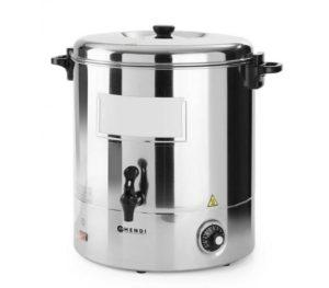 Hendi Hot Drinks Boiler