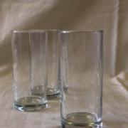 Longdrink glazen