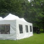 partytent 6mx3m