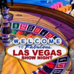 las_vegas_show_night-logo