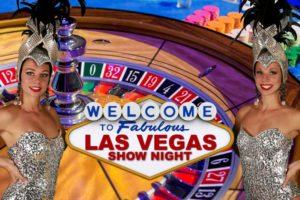 las_vegas_show_night-logo