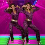 night_fever_disco_show-_dancers(1)