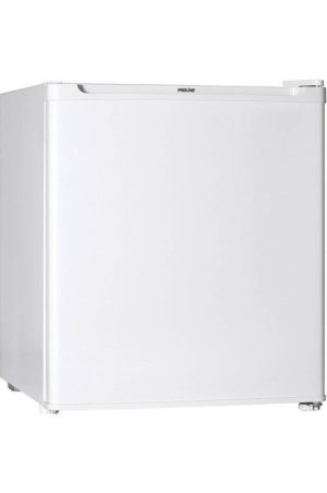 kleine koelkast